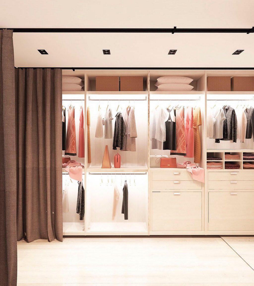 архитектура дизайн студия дизайн интерьера дизайнерское решение стиль
