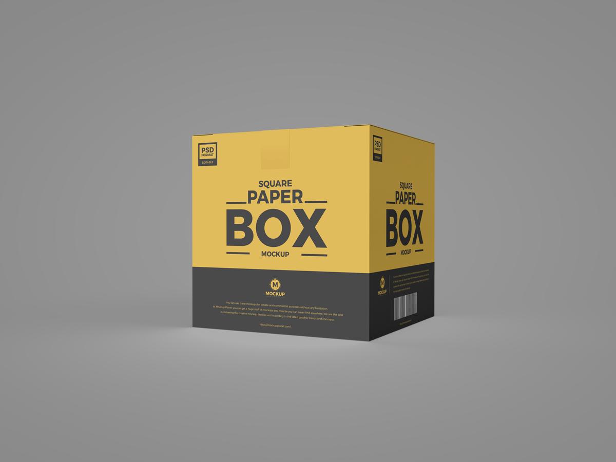 Image may contain: screenshot and box