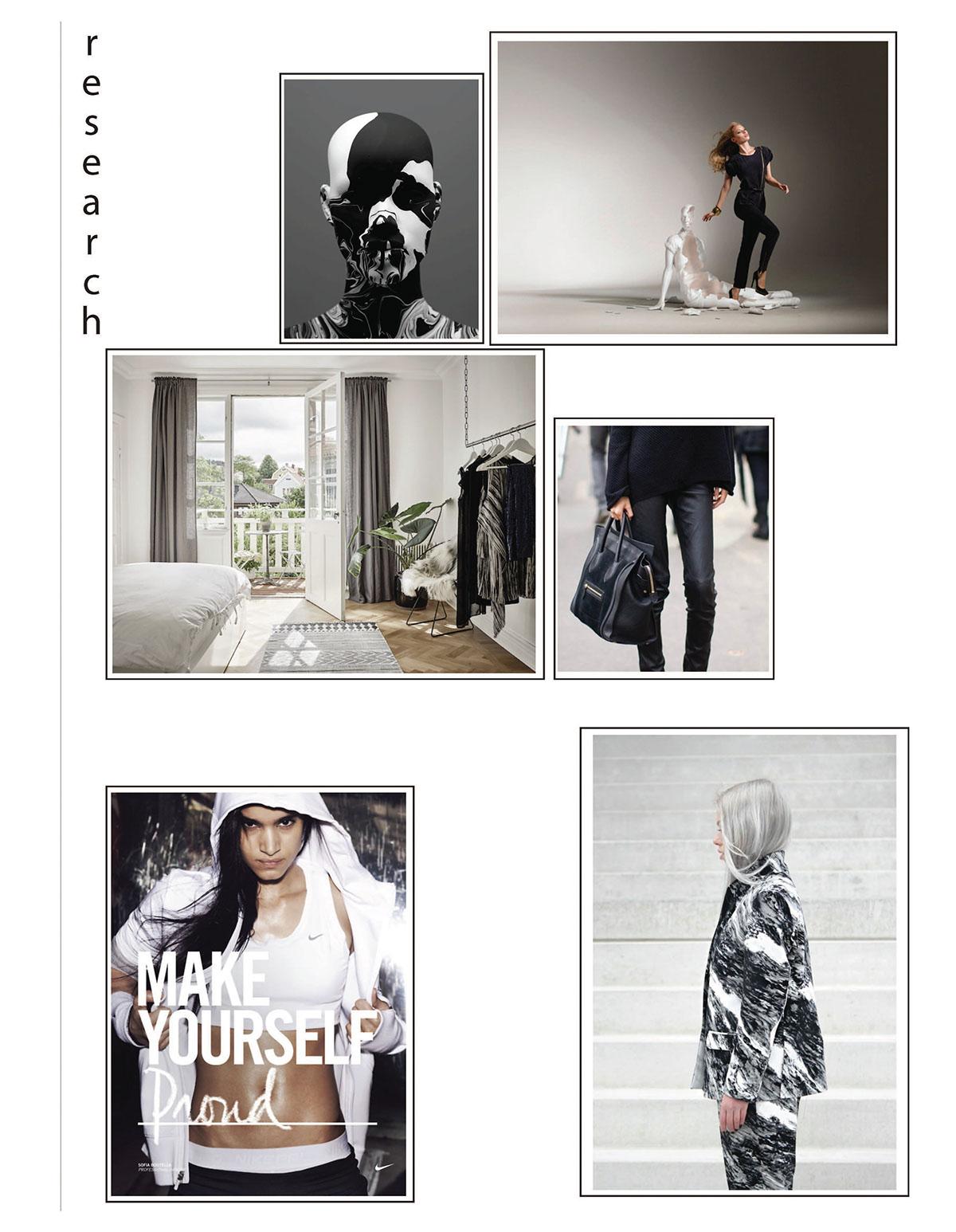 Senior Collection accessories accessory design collection footwear collection handbags shoes bags Marble Coexistence