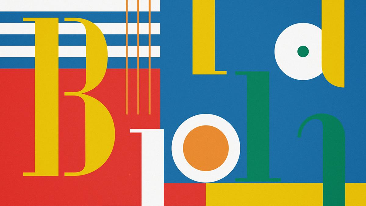 adobe,hidden treasures,colors,abstract,shapes,geometric,Bauhausdessau,AdobeHiddenTreasures