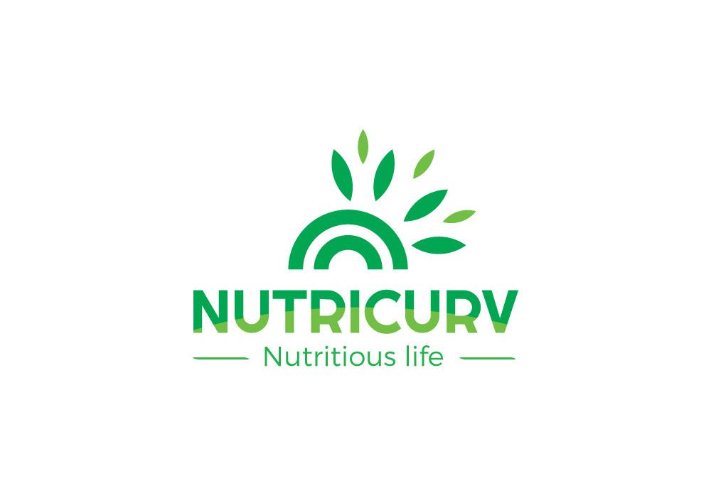 nutri food care