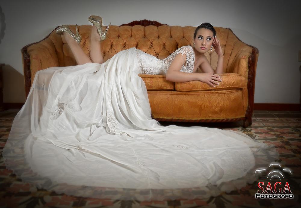 vestido Novia saga fotografo gallardo Jiquilpan sahuayo diseñador zamora Hector
