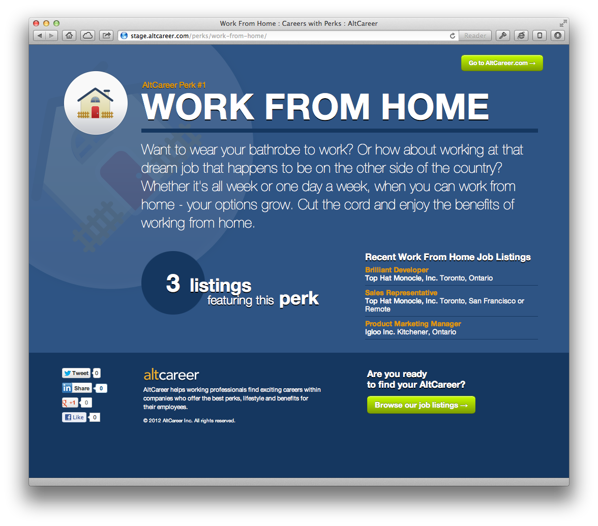 ux ui web design front end development on behance ux ui web design html css3 front end development expressionengine