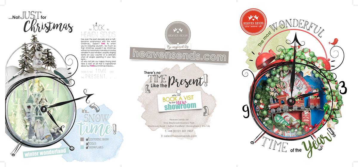 brochure,flyer,homedecor,wholesale,giftware,productdesign,Christmas,fonts,marketing  ,marketingdesign