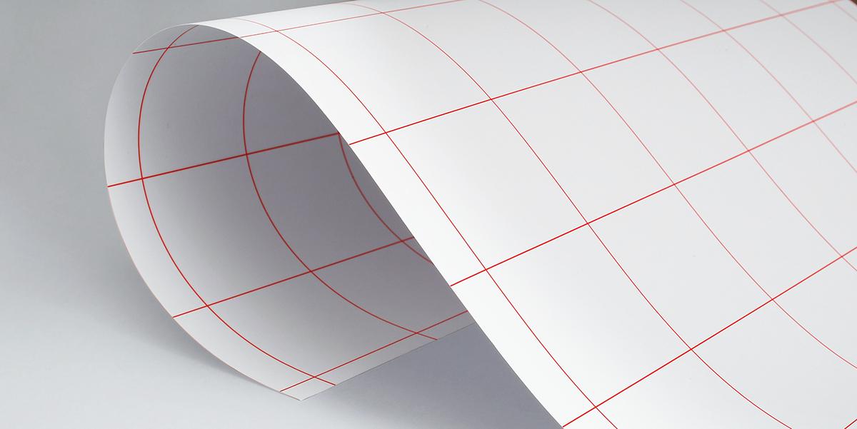 branding  identity Logotype Web grid grids logo architecture Interior design