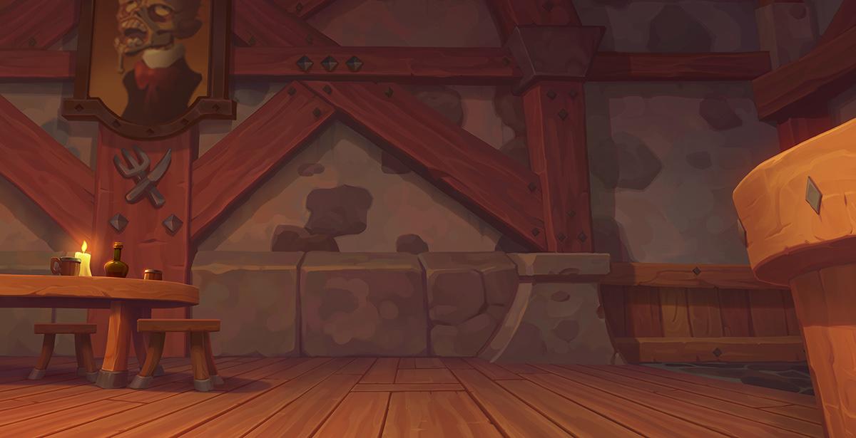 Image may contain: screenshot, floor and indoor