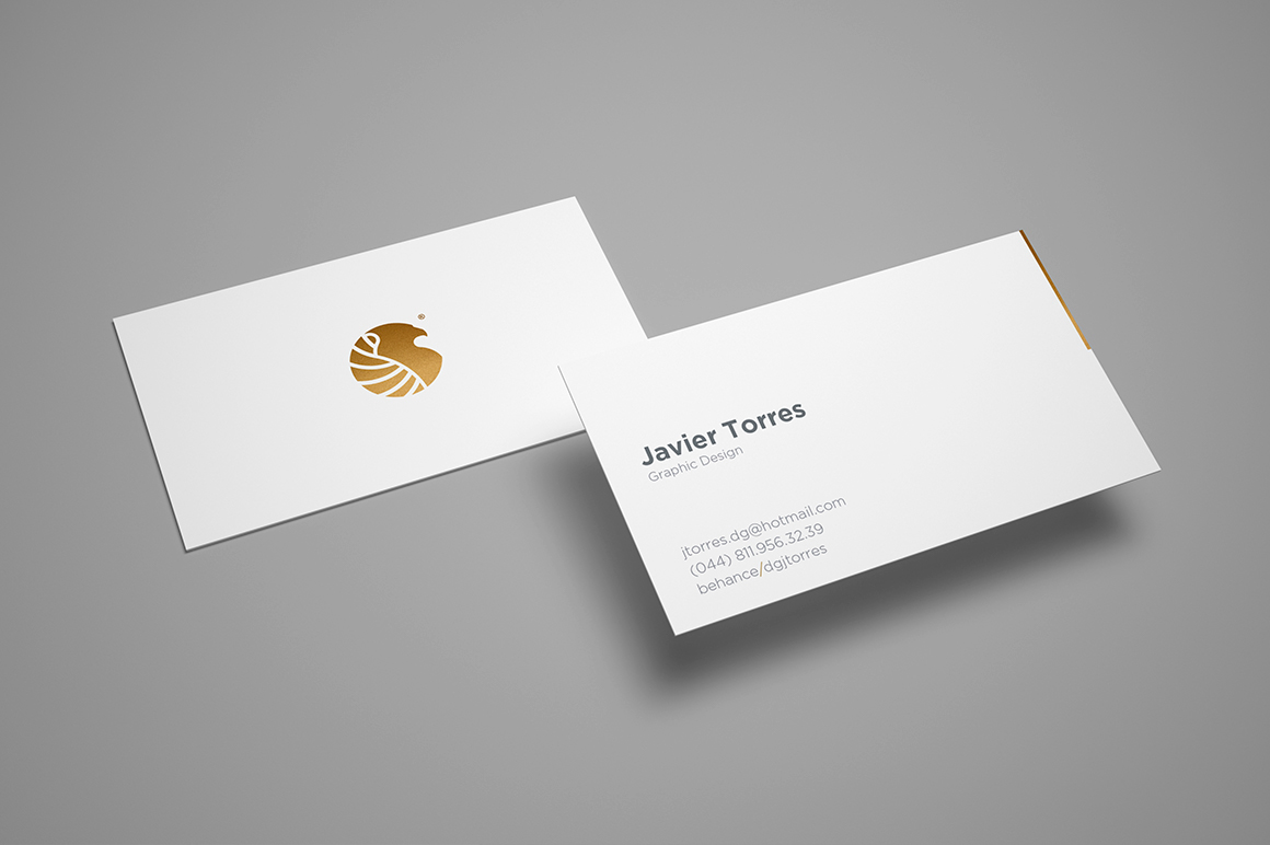9 business card mockup professional on behance 9 professional business card mockups reheart Choice Image