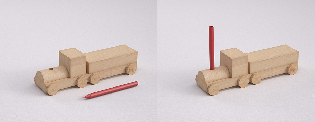 toys wood beech wood Drawing  vehicles