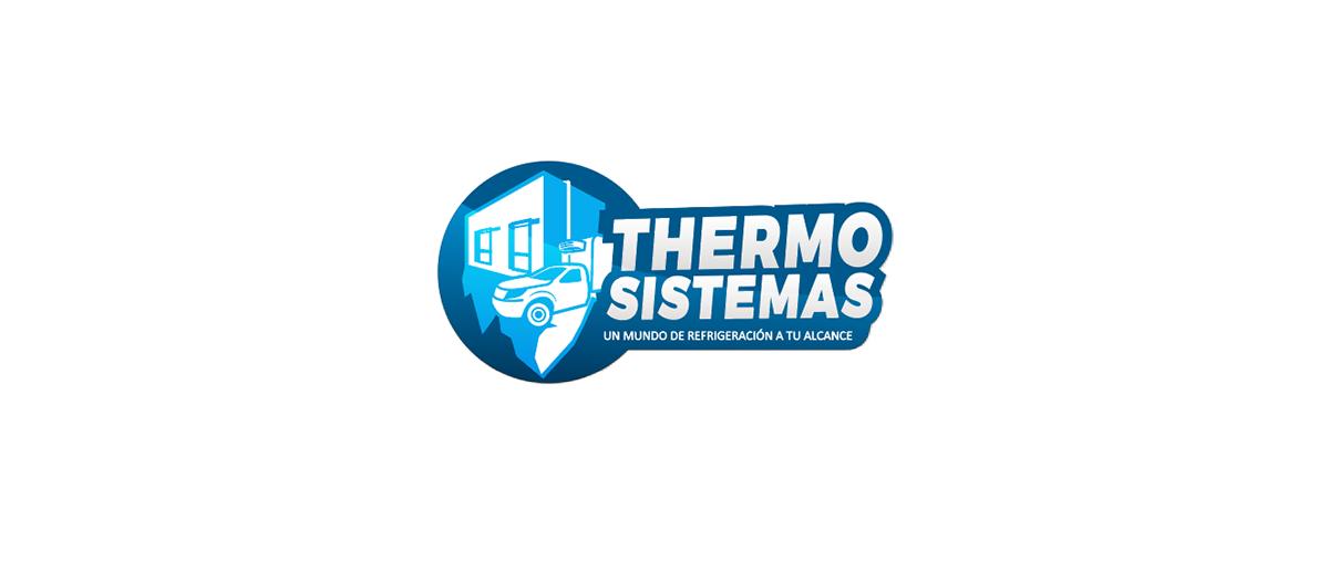 Logotipo branding  logo facebook