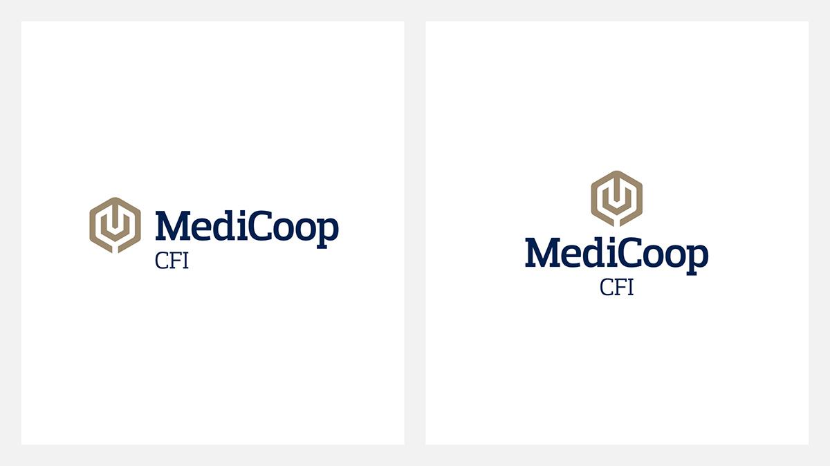 graphic design  branding  logo business card letterhead medical financial