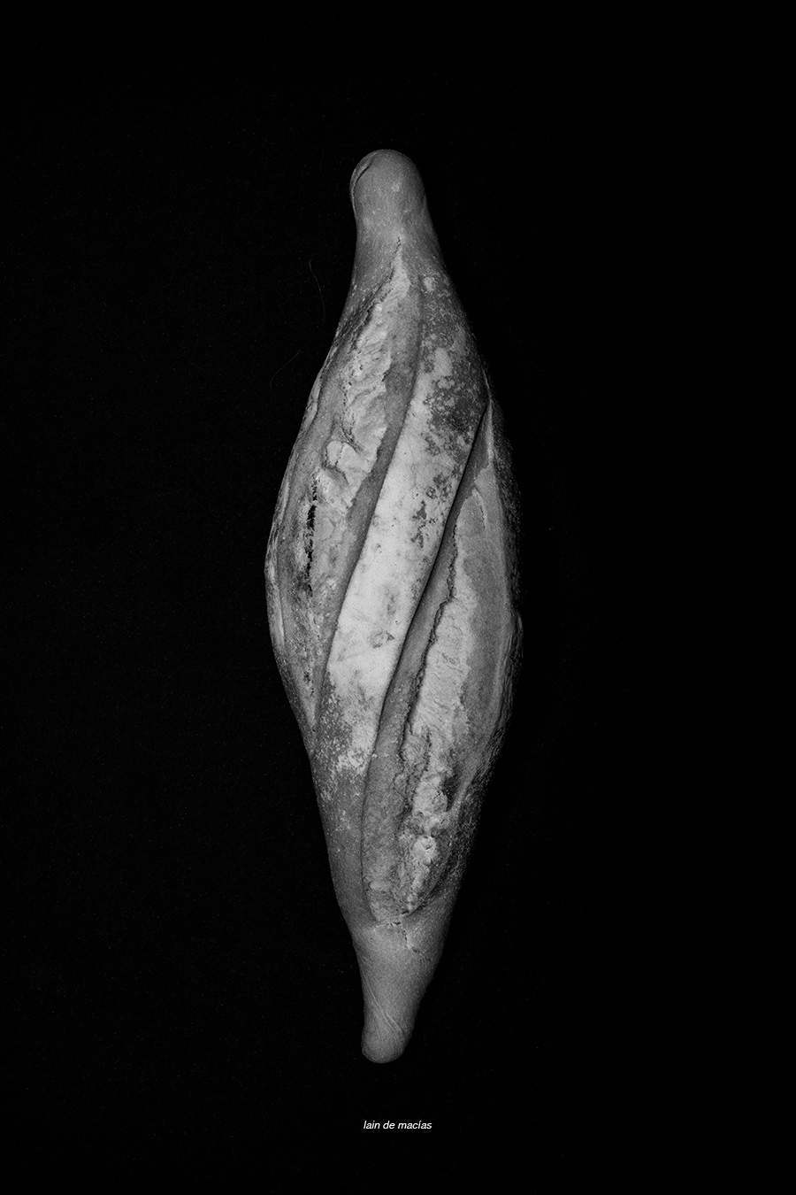 abstract abstracto bread breads byn Pan panes Photography