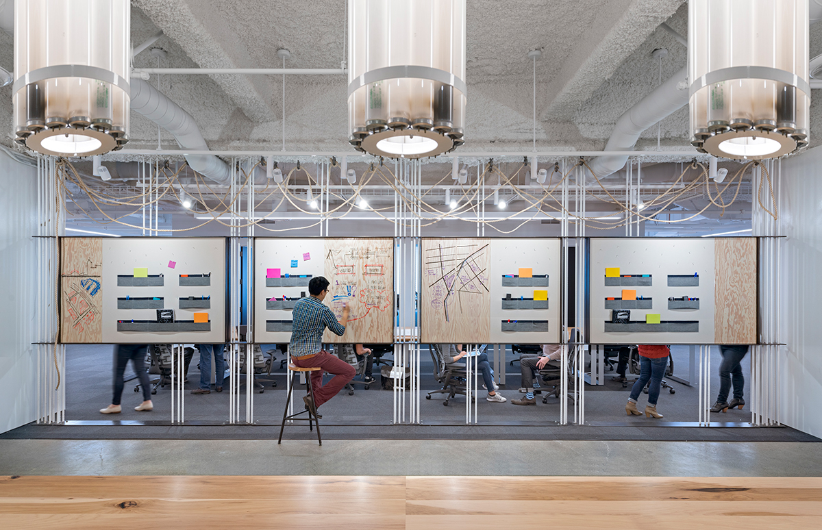 uber office design studio. Uber Office Design Studio U