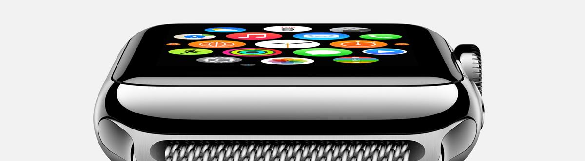 apple watch free icons official apple watch Mockup download colorful new