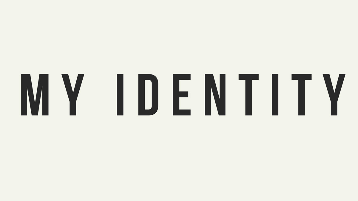my identity Learn how one man's identity was stolen through a series of hacked databases, cracked social security numbers, and spoofed phone calls.