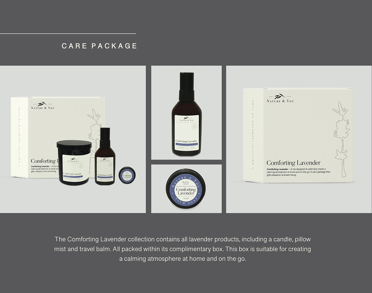 branding  graphic design  minimal product design