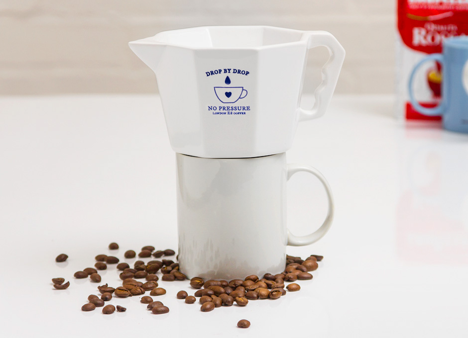 Tips On Finding Right Coffee Maker For You