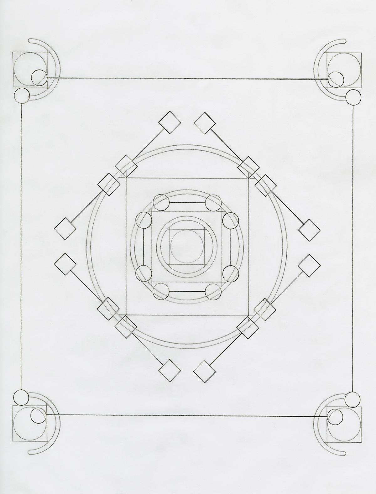 Draw Logic Circuits - Dolgular.com