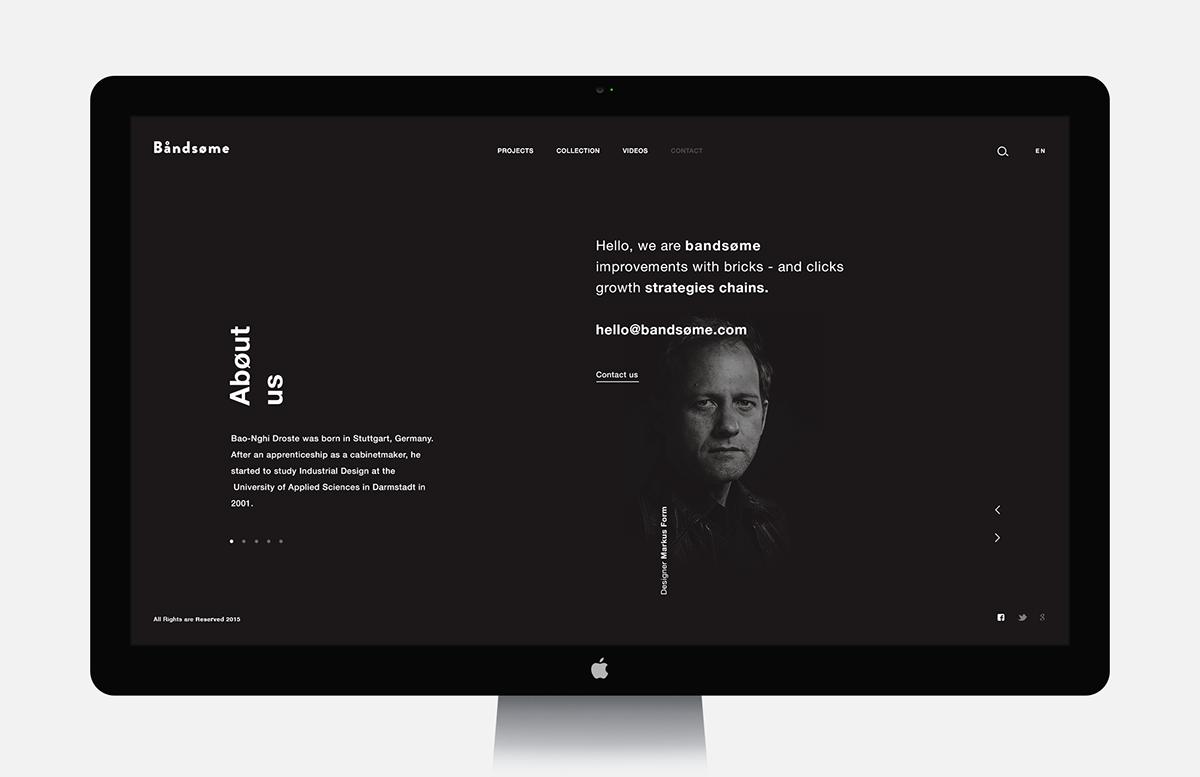 Webdesign ux UIX UI Interface BeTurkey Turkey smooth design flat type Web e-commerce