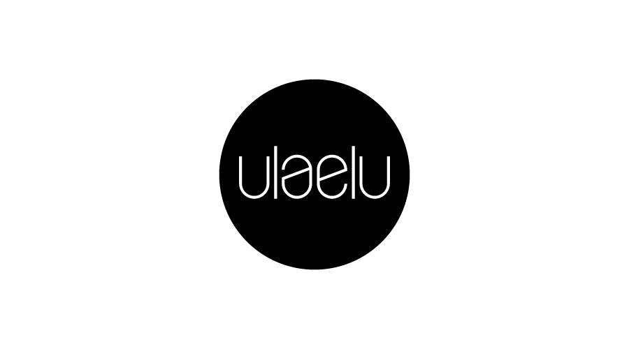 Selected logos on behance - Ulaelu outdoor kitchen ...