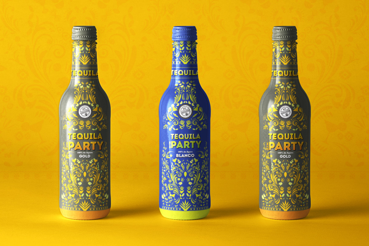 branding  Desarrollo de producto Diseño de etiquetas Identidad de marca naming Packaging Producción publicidad