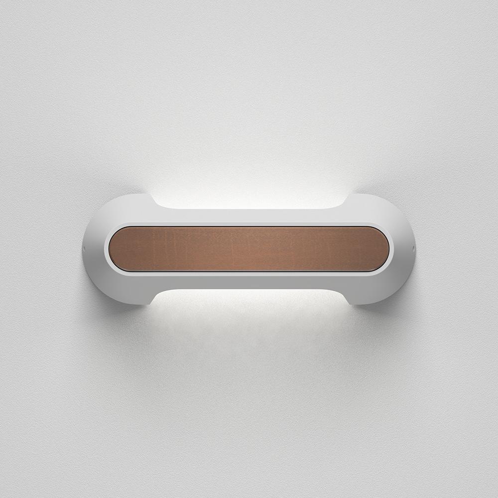 BARRA wall lamp on Behance