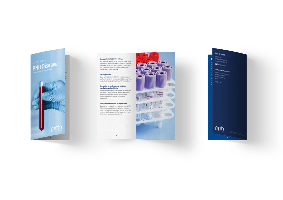 print design  page layout editorial graphic design