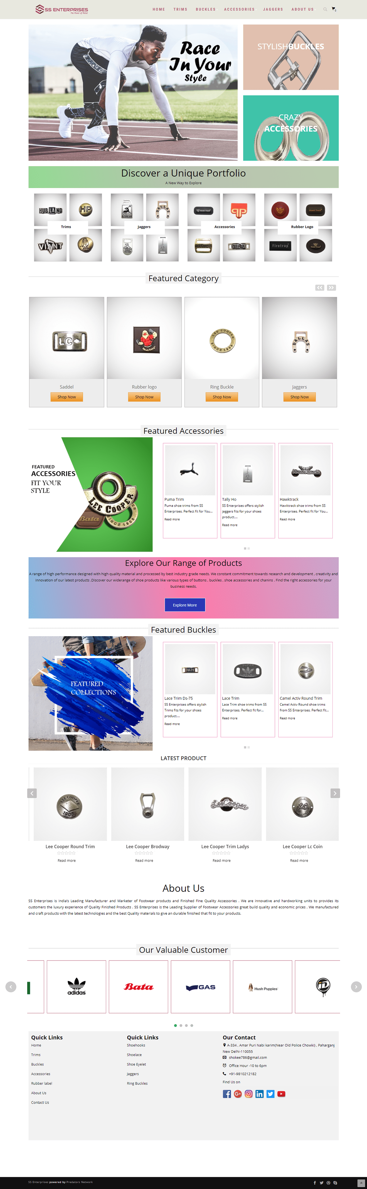 E-Commerce Ideas e-Commerce website graphic design  startup design ui design Website Design