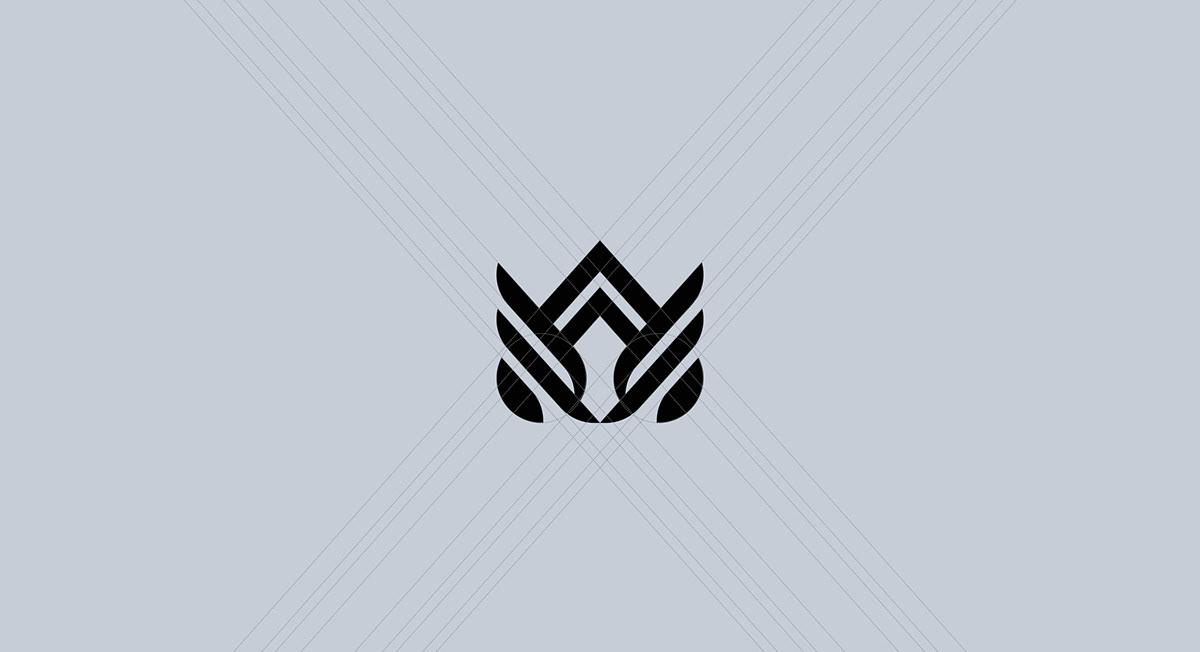 Vape Pictorial Mark