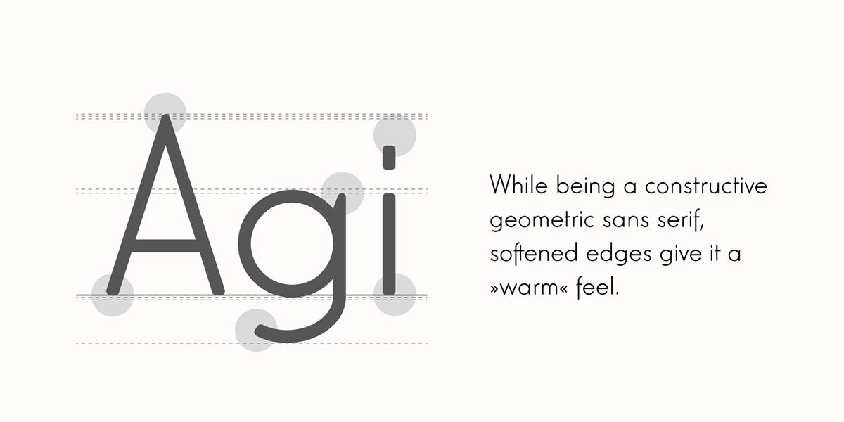 elegant lux mager font - free demo download on Pantone