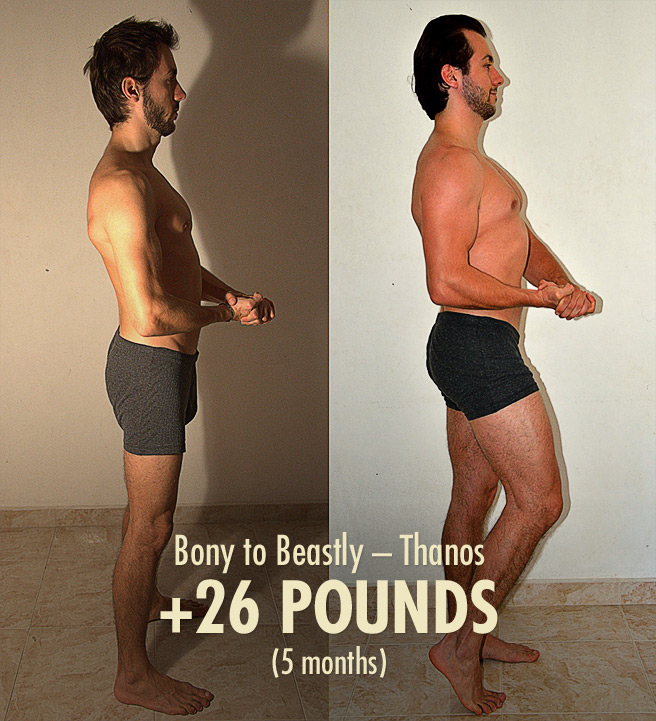 Bony to beastly on behance check it out bony to beastly fandeluxe Choice Image