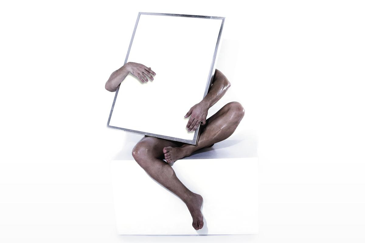 Adobe Portfolio Baileactivo evolution fitness Fotografia photoshop