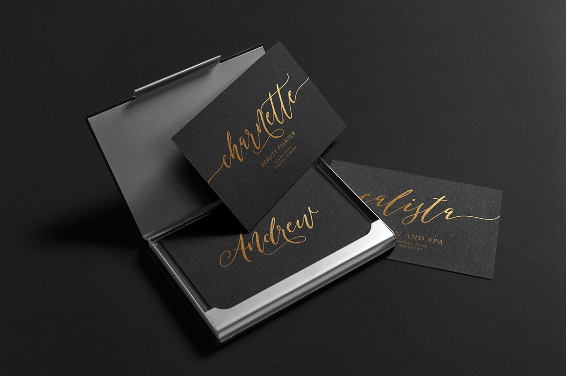 Remember script on behance reheart Image collections