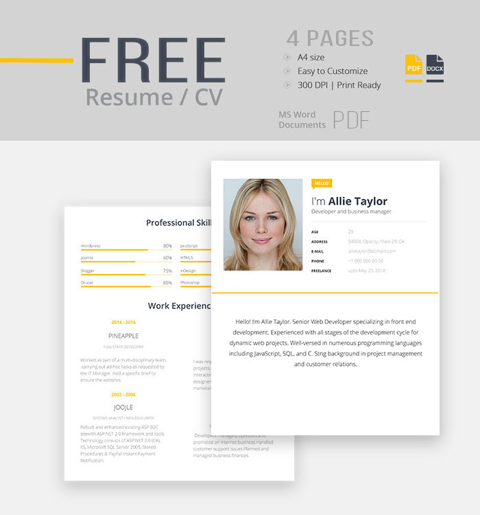 Career Kids Resume Cv Template Word Pdf Sample Of Functional Resume Excel with Service Coordinator Resume Word Blank Cv Forms Blank Cv Template Download Free Forms Amp Samples Get Resume  Now Blank Cv Forms Blank Cv Template Download Free Forms Amp Samples Get  Resume  Job Resume Definition Excel