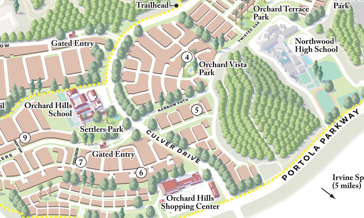 fde99c32585581.568b9a350168f Irvine Villages Map on phoenix villages map, scottish highlands villages map, the woodlands villages map, columbia villages map, new york city villages map, florida villages map,