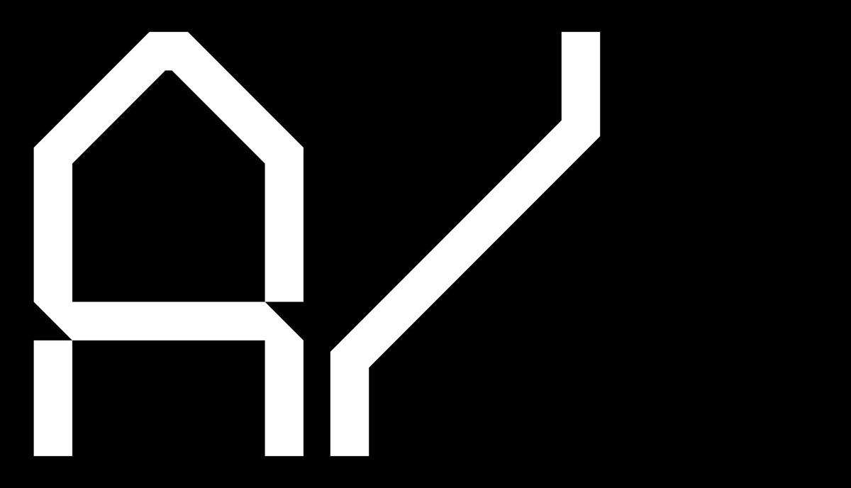 ai monospaced type typedesign typography   condensed disc gridsystem palegreen robot