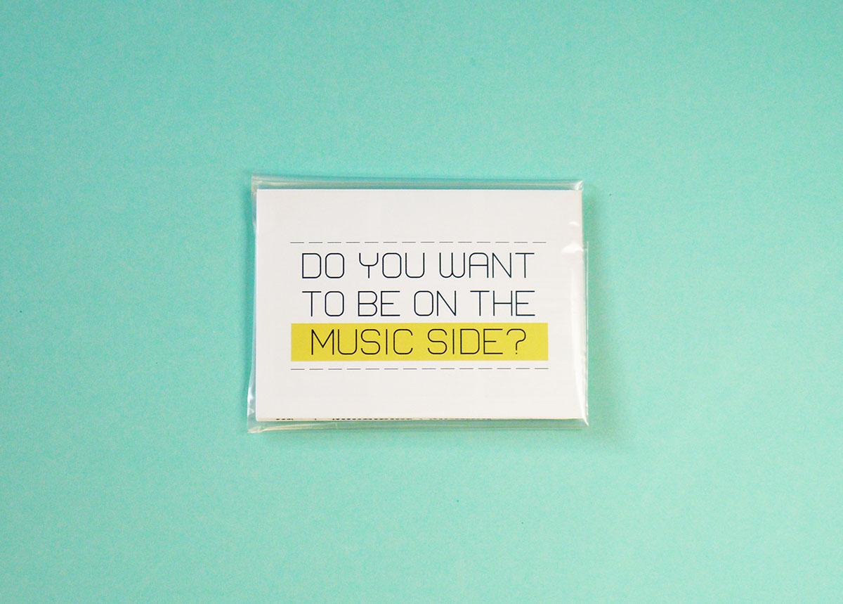 poster DJ Logos Music artist musician dj dj logo music producer music logos