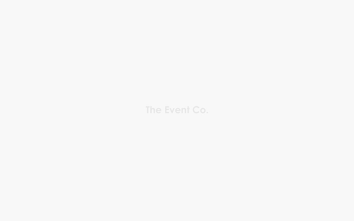 the event company athens wedding planner design Logotype identity theeventcompany.gr anna sourbati Event event planning angelos botsis minimal wedding pantone wacom