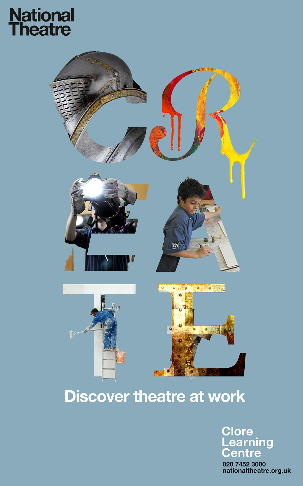 Digitat Art Composite Work creative Graphic Design CGI typography   art direction  concept branding