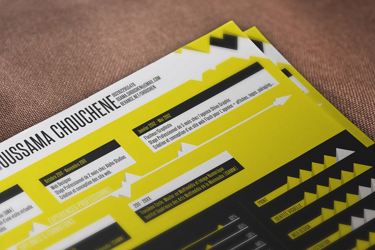 resume Please Check My Resume check my resume please the best free cv critique 17 images about creative best