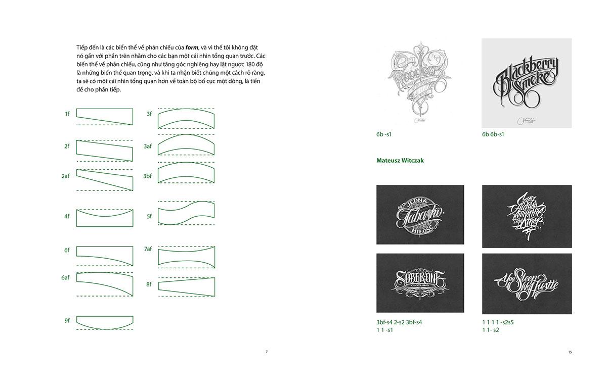 Biks,biksence,handletteringdetail,typographybook,book,lettering,Logotype,type,Typeface
