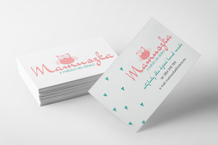 Image may contain: businesscard, book and card