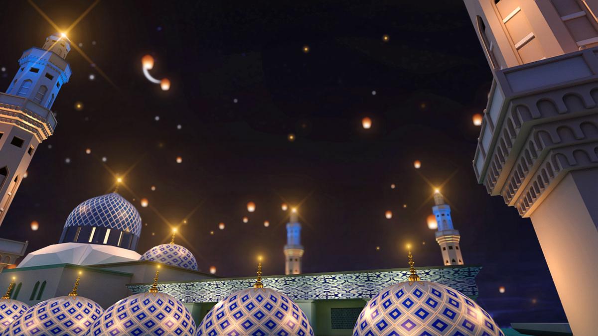 Красивый потолок из гипсокартона в прихожей фото танец живота
