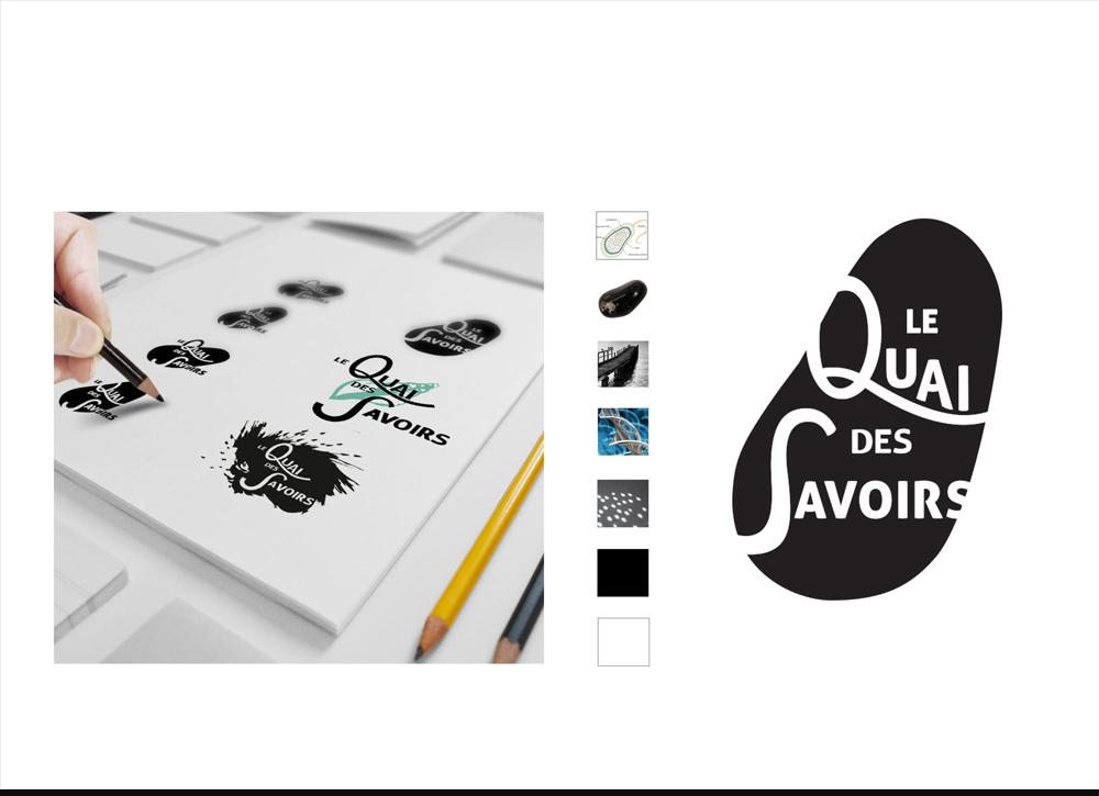 +branding signalétique +packaging conceptboard   boardgame identitévisuelle papeterie flyers logo Logotype science organique