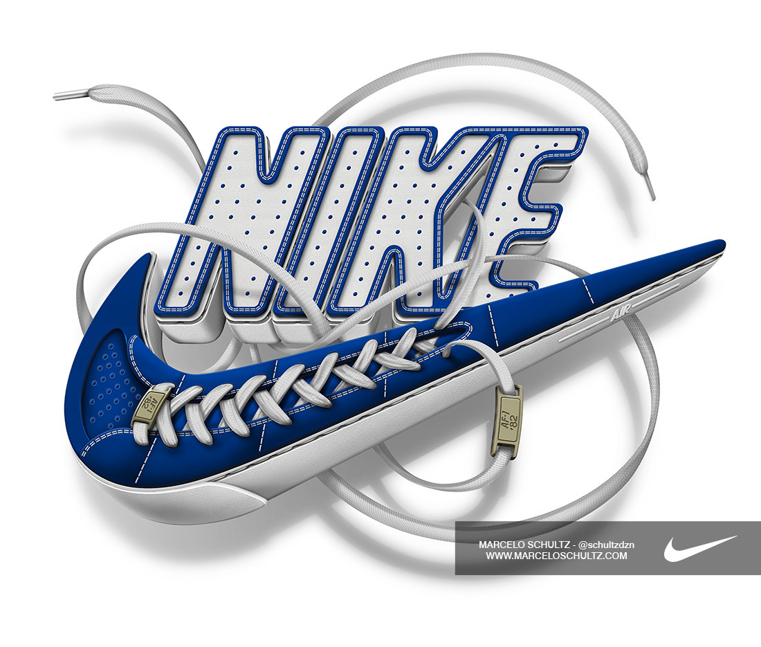 e0b16936cd List of Synonyms and Antonyms of the Word  nike logo 3d