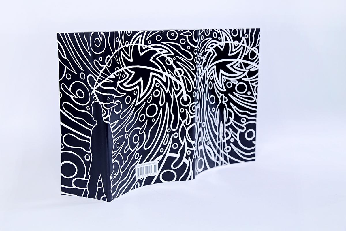 doors of perception essay Die beiden epochemachenden essays aldous huxleys berichten von entdeckungsreisen zu den »antipoden unseres bewusstsein«, in regionen des seins, die nur im zustand der entrückung zu erreichen sind in den »pforten der wahrnehmung« schildert huxley seine experimente mit meskalin, die zu einer.