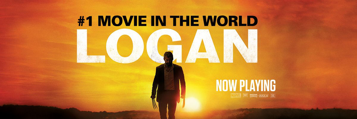 watch logan 2017 full hd movie vue con 2017. Black Bedroom Furniture Sets. Home Design Ideas
