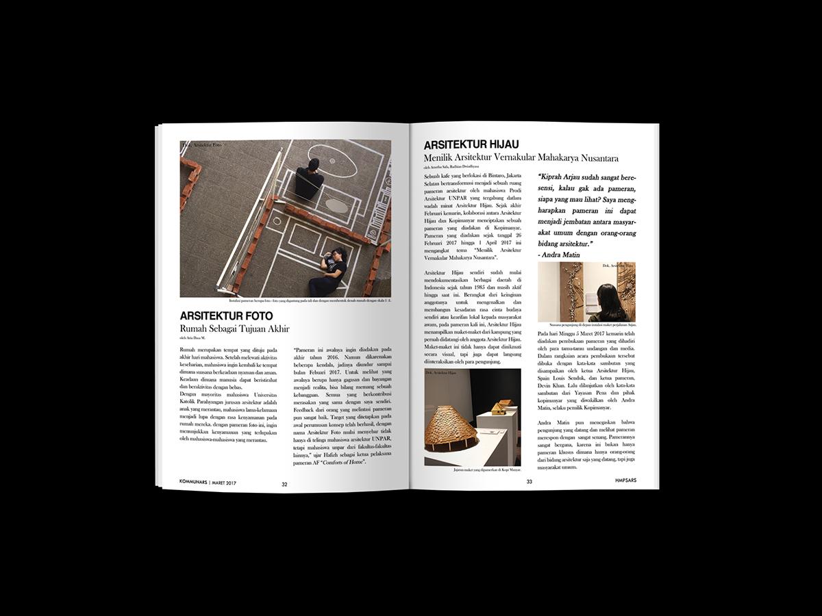 Kommunars Vol7 Issue Post Arc On Wacom Gallery