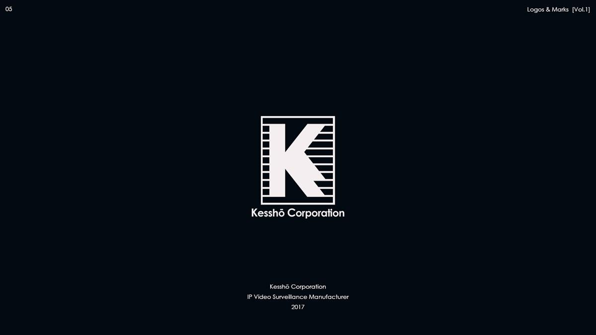 branding  Branding Designer logo logo collection logo designer logo set logofolio logos Logotype portfolio