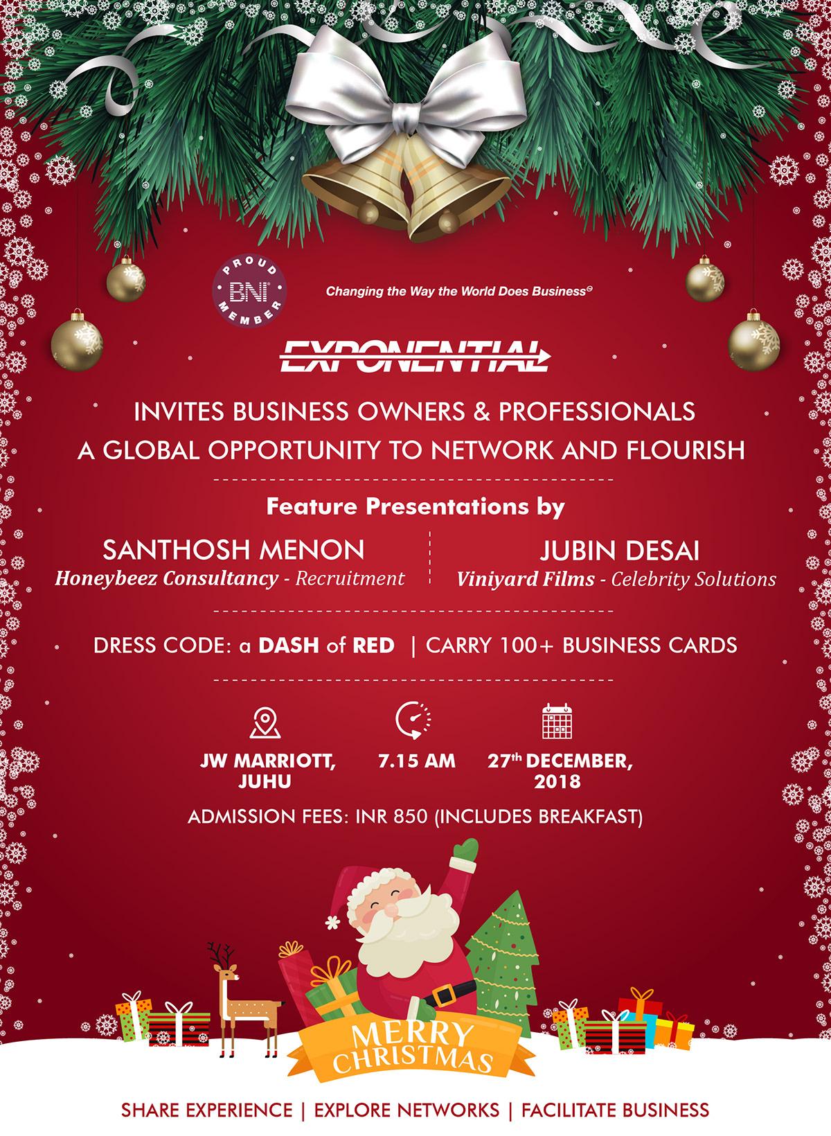 designer designing E-invitaions graphic design  illustrations multidisciplinary design Print Media
