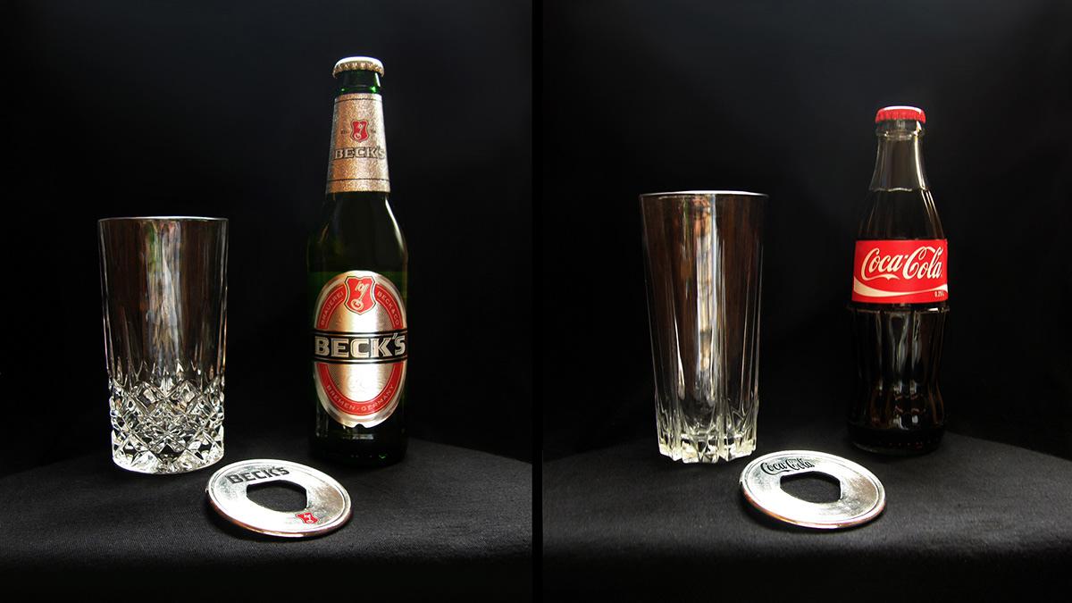 o bottle opener circular bottle opener baverage bottle opener opener darko nikolic strange bottle opener innovative bottle opener darko nikolic design